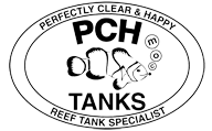 PCH Tanks